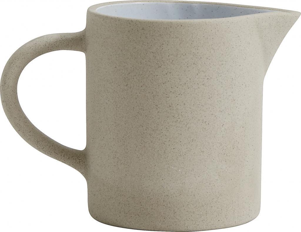 mok---steen---creme---9x8---nordal[0].jpg
